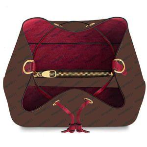 Çanta Kadınlar Satchel Üst Kol Bez Omuz Çanta Yumuşak Deri Crossbody Moda Çanta Çanta Büyük Kapasiteli Kepçe Çanta