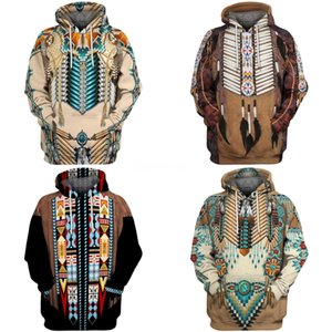 Mode Pull Hooides Hommes Vêtements d'hiver épais Sweatshirts hommes Hip Hop Hoody Streetwear Toison Vêtements homme Hooded Casual # 499