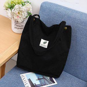 Fashion Velvet Bag Women shopping Bags summer Beach Handbags tote Crossbody Bags Girl Messenger Bags For Women 2020