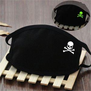 Cadılar Bayramı Tam Yüz Kafatası Motosiklet Hood Cap Yüz Biker Windproof Boyun Biden # 569 # 607 Şapkalar Maskesi yazdır Maske