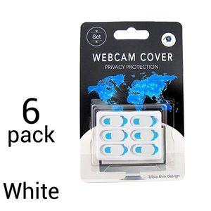 태블릿 카메라 휴대 전화 개인 정보 보호 스티커 2020Newes 공장 도매 웹캠 커버 셔터 자석 슬라이드 플라스틱의 전화 웹 노트북 PC