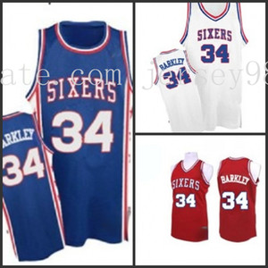 Philadelphia
