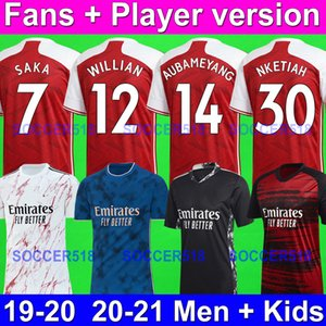 AC MILAN IB ZLATAN IBRAHIMOVIĆ BACK IN AC MILAN RED 및 BLACK IZ ZI 120TH 120 년 주년 기념 축구 유니폼 PIATEK footaball 셔츠 LEAO kids KITS PIĄTEK ÇALHANOĞLU ROMAGNOLI R. LEÃO REBIĆ