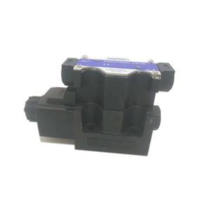 DSHG-03 Explosion Magnetsteuerpilotgesteuertes Wegeventil; Pilotgesteuertes Druckbegrenzungsventil; Hydraulische Druckregelventil