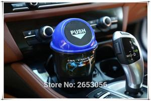 HO Spezielle Müllbehälter für die Automobil-Sondermüllbehälter Für Panda Stilo Punto Doblo Grande Bravo 500 Ducato Minibus TMTF #