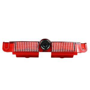 Автомобиль 3Rd Brake Light камера заднего вида для GMC Chevy Express, Savana Van