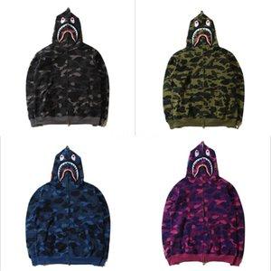2020 donne Plus Size cardigan Poncho Cape Sweater cappotti di pelliccia rivestimento del collare Sweatershirts inverno ricoprono la tuta sportiva # 305