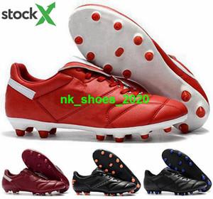 теннисные ботинки Tiempo II евро 46 футбольные бутсы нас размер 12 Обувь Мужчины Женщины Дети Premier футбол AG 2 FG Mens мяч калсио детей Elite случайных