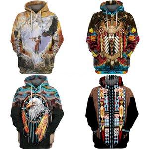 Hooded Bang Sheldon Theory Sweatshirts Hoodies 2020 Mens Big Men Fleece Cardigans#746 Sctwp