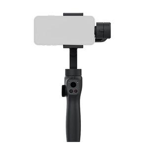 Стабилизаторы 3-оси Ручной Гимбальный Стабилизатор Время Промежуток времени Лица для смартфона Huawei