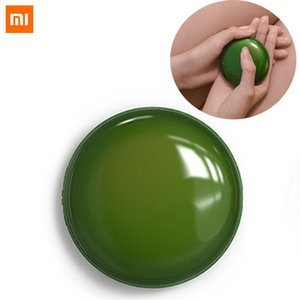 Xiaomi Mijia Portable Mini USB Rechargeable Electric Hand Warmer Heater Travel Mini Handy Mobile Power Charger For Winter Travel