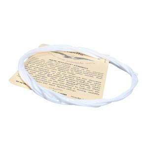 1 Set Ukulele String Uke Nylon Replacement String For 21\'\'23\'\'26\'\' Uke