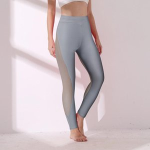 Sports Women Leggings Hip High Waist Solid Fitness Hollow Out Exercise Running Yoga Pants Gym Suit pantalones de mujer Clothes