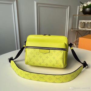 2020 NEW3 Cassic M30233 size29.5..20..10.5cm моды рюкзак женщина мужчины лучше Ladies плеча сумки essenger Crossbody Free Shiping