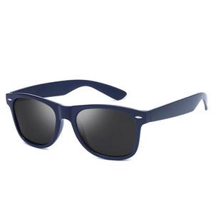 Bisiklet Balık Golf Gözlük PC Frame 2140 Koşu Erkekler Kadınlar Beyzbol Spor gözlükleri Polarize