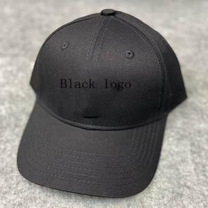 Erkekler Kadın Kaliteli Casquette Hat 13 Styles Opsiyonel KB0824 İçin Moda Erkek Kadın Şapkalar Beyzbol şapkası Beanie Beyzbol Caps