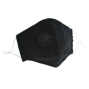 PM25 Haze Maske Nefes Pamuk Maskeler Toz Ağız PM25 Daha İyi Moda Snelle Verzending PM25 Haze NJUlA Maske