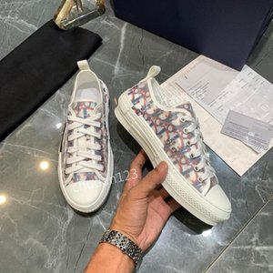 Coach Men s and Women s Fashion Sneakers Iconic Men s Luxury Casual Shoes with Leather Crochet Lace Sneakers rx200605