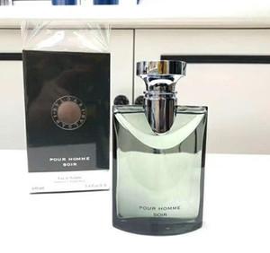 HOT Darjeeling Thé parfum 100 ml classique Parfum naturel Hommes Lasting Comfort Parfum Pure Body spray gratuit Sipping