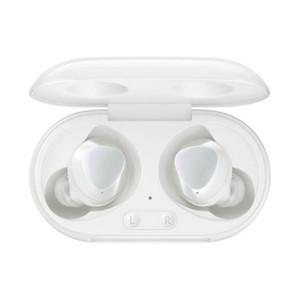 Hinweis Samsung Sm-r170-Tour S10 3 Knospen Earbuds drahtlose Bluetooth 5.0 10 Für Vs Iphone Buds 11 Sm-R175 Galaxy Universal Wireless Buds + yxlVJ