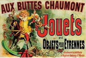 Jouets - As Seen On Friends Art Print Tv Show Silk Poster Wall Decor Room Painting 24X36Inch