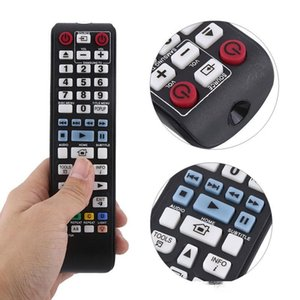 Akıllı Akıllı Uzaktan Kumanda AK59-00172A Universal Controller için Samsung TV Remote