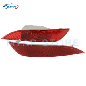 전구와 리어 범퍼 안개 램프 Foglight 안티 - 안개 빛에 대한 포커스 해치백 3 2020 2020 Foglamp