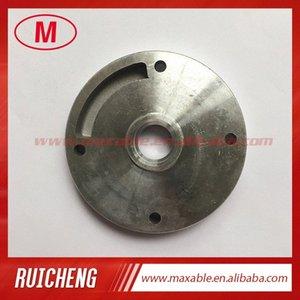 RHC7 placa de vedação turbocompressor / sealplate para kits de turbo reparação ISbv #