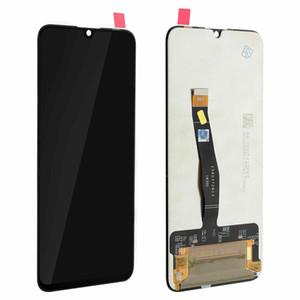Huawei P Smart 2019 için Yeni LCD Ekran Dokunmatik Ekran Değiştirme