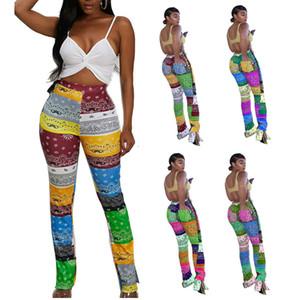 Women Flare Pants Wide Leg Casual Plus Size Elastic Leggings High Waist Trousers Bell Bottom Draped Jogger Pants Sweatpants