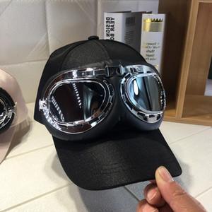 Eb28d الكهربائية للدراجات النارية هارلي عدسة خوذة السلامة خوذة واقية من الشمس البداية عدسة واقية من الشمس للدراجات النارية الشمس النظارات الشمسية النظارات الشمسية نظارات