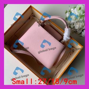 сумка сумка женской новая Корейские мод портативной сумка одного плеча японское и корейский свежий стиль японский и корейский