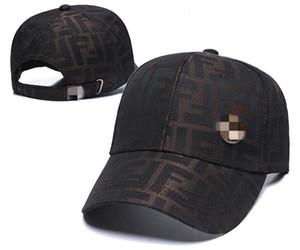 2020 neue Ära Hut Schöne Baseballmütze Sommer für Männer Frauen Snapback Caps Unisex Exclusive Veröffentlichung casquette de Baseball