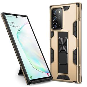 Per Samsung S21 Custodia per cellulare antiurto ultra 5G per Samsung per Samsung Nota 20 S20 FE Ultra A71 A51 5G A41 A31 A21S A21 A11 A01 Core