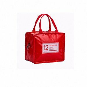 1 Pcs Women Fashion High Capacity Multi-color Optional Waterproof Makeup Storage Bag 2020 Latest Style Simple Cosmetic Bag Txi8#