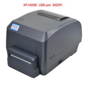 etiqueta de transferencia térmica de plata impresora de etiquetas etiqueta de papel recubierto de lavado Certificado de colgar ropa etiqueta de etiquetas de precios de joyería