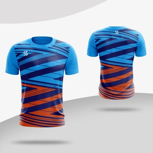 Running Sport Fitness Gym Quick Dry Breathable Badminton Shirt,Women Men Table Tennis Team Game T Shirts High Quality