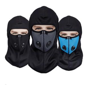 겨울 얼굴 마스크를 타고 국경 따뜻한 야외 스포츠 방수 봉제 디자이너 마스크를 T2I51491 마스크 방풍 마스크