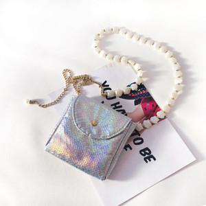 SutaSuta ручной работы Кошелек для женщин 2020 Плечо Китайский стиль Творческий Shell сумка небольшой свежий Прекрасный Коммуникатор Crossbody сумка