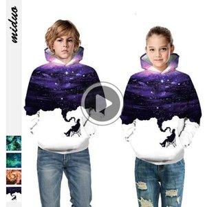coat Bebê da camisola roupa Top Cotton alta Qlity crianças outerwear menina camisola Boy camisola camisola da A5 meninos novos letra menina Hoodie Crianças