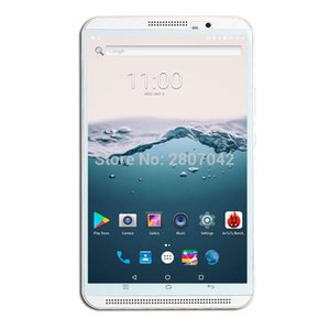 LSKDZ Phablet M1S Tablets 8 inch Mobile Phone Call Tablet Pc Original 3G Android 7.0 3G Phone call Dual SIM WiFi Bluetooth GPS