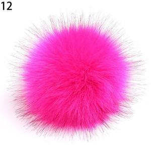 livres 30pcs transporte meninas 3,5-4 '' marabou sopro arcos de cabelo com cabelo grampos tranças acessórios pena sopro