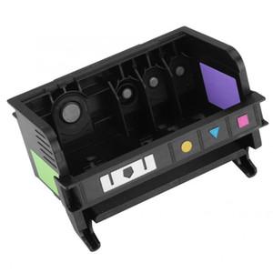 Kit de la tête d'impression pour cartouches d'encre 920 6000 6500 6500A 6500AE 7000 7500A B109 B209A Printer Printer Fournitures