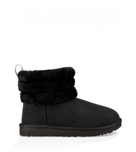 женщины зима снег сапоги Австралии классический короткий лук сапоги дизайнеруггилодыжка колено лук девушка мини Bailey ботинок Bottes де Neige р 7AGa #
