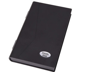 Notebook Medical Electronics Counting Gold Cd Jewelry Scales Personal Scale Precision Balance 0 .01g 500g