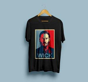 John Wick - T-shirt