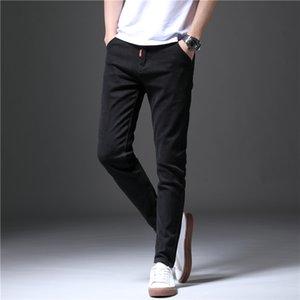 2020 El nuevo S285 de la venta superior buscados Jean mayor de China,