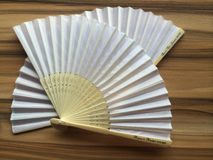 50 personalized hand fans folding fabric silk fan bulk wholesale date reminder wedding Invitation Save The Date bachelorette