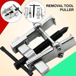 Zweibacken Spiral Puller Multifunktionale Mechanische Bearing Remover Hand Tool Kit