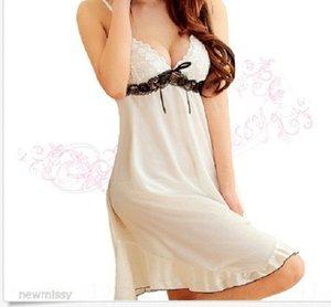 eMaX2 الصيف مثير الكبار المستلزمات النسائية الضروريات الصيف مثير الملابس الداخلية ملابس داخلية الكبار الدانتيل الدانتيل المرأة يوميا يوميا